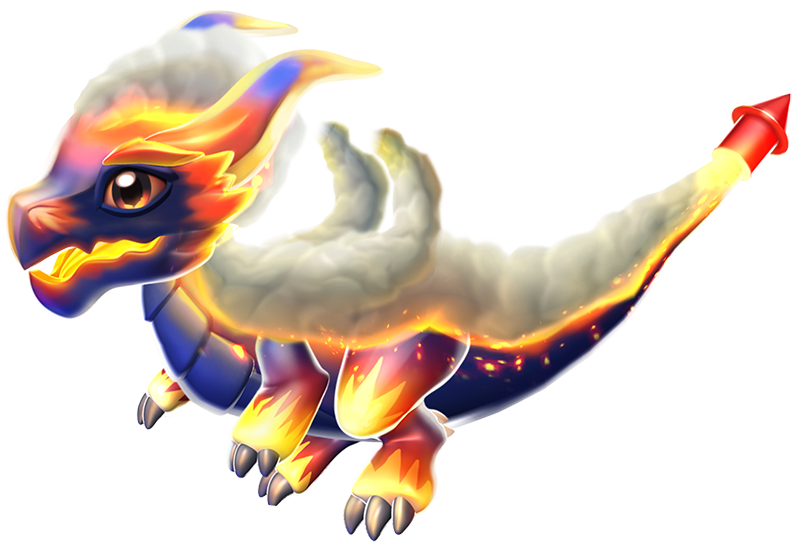 Firestar Dragon.png
