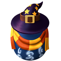 Wizard Dragon Egg.png