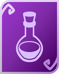 Potion Card Back - Legendary.png