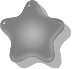 Score Star Gray Icon.png