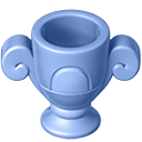 Silver Trophy Icon.png