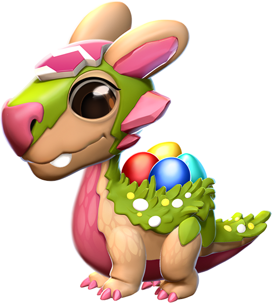 Sweet Treat Dragon Baby.png