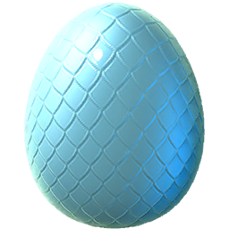 Cosmos Dragon Egg.png