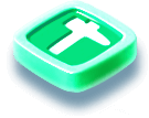 Green Mine Icon.png