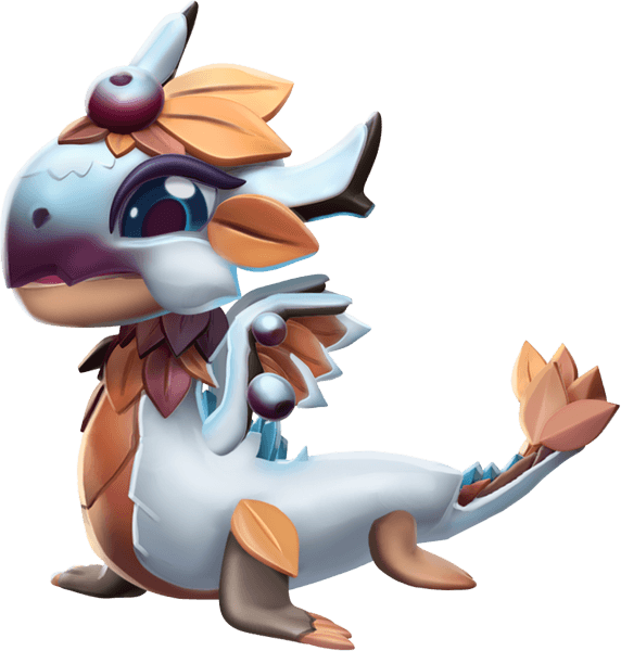 Berry Frost Dragon Baby.png