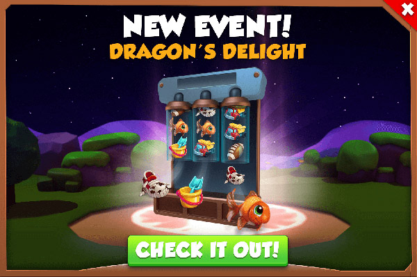 Dragon's Delight (17.06.15) Advertisement.jpg