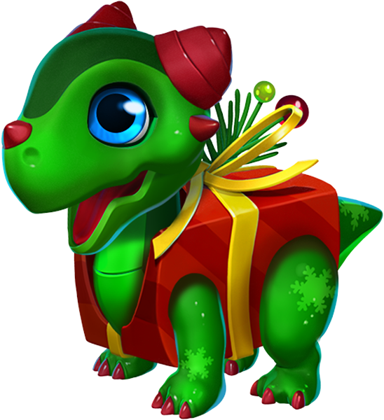 Present Dragon Baby.png