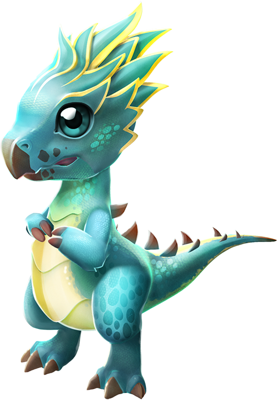 Agave Dragon.png