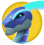 Aurora Dragon Icon.png