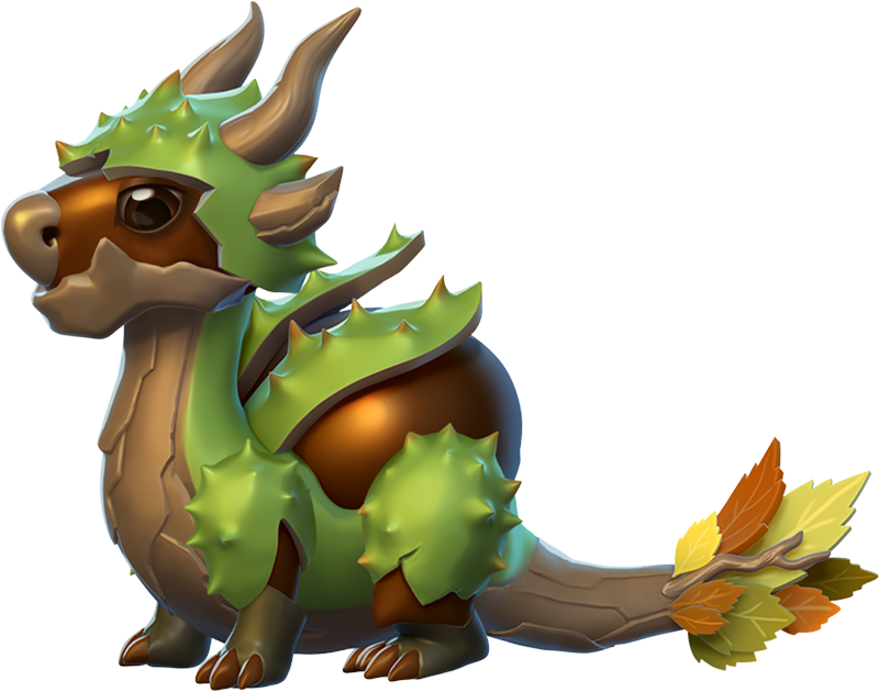 Chestnut Dragon.png
