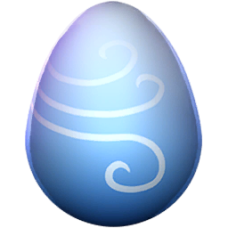 Wind Dragon Egg.png