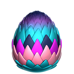 Flutterby Dragon Egg.png