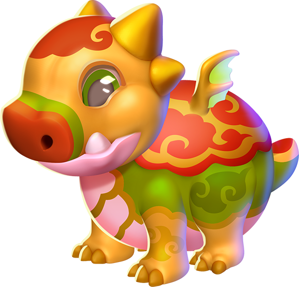 Pigsy Dragon Baby.png
