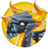 Doomsday Dragon Icon.png