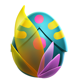 Fairy Dust Dragon Egg.png
