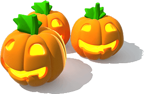 Pile of Pumpkins.png