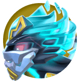 Chrono Zeus Dragon Icon.png