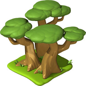 Decoration - Ancient Tree.png