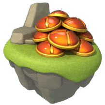 Island of Ruby Scarabs.png