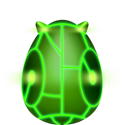 Laser Dragon Egg.png