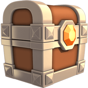 League 1 Chest.png