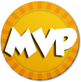 MVP Icon.png