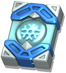 Winter Finale Card Pack.png