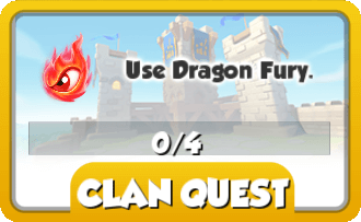 Clan Quest - Dragon Fury.png