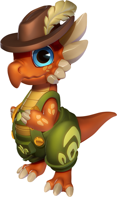Tracht Dragon.png