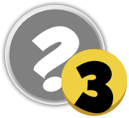 Unknown (Element) 3 Icon.png