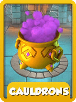 Cauldrons Button.png