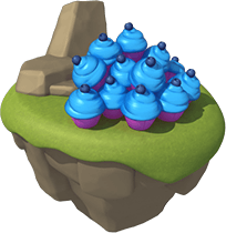 Island of Cupcakes.png