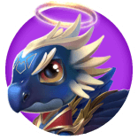 Apocalypse Dragon Icon.png