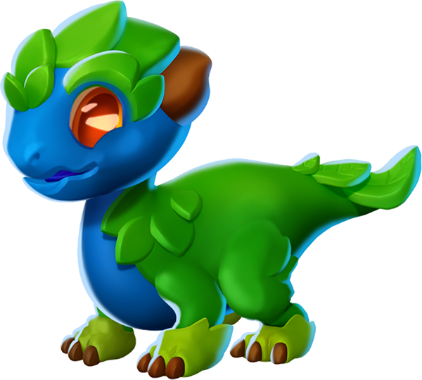 Blueberry Dragon Baby.png