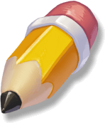 Item - Pencil.png