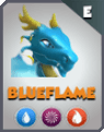 Blueflame Dragon Snapshot.png