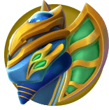 Chrono Apep Dragon Icon.png