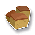 Ingredient - Sponge Cake.png