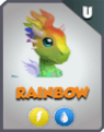 Rainbow Dragon Snapshot.png
