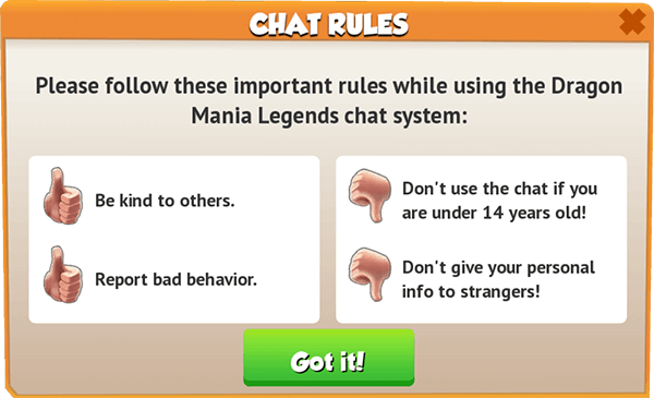 Chat Rules.png