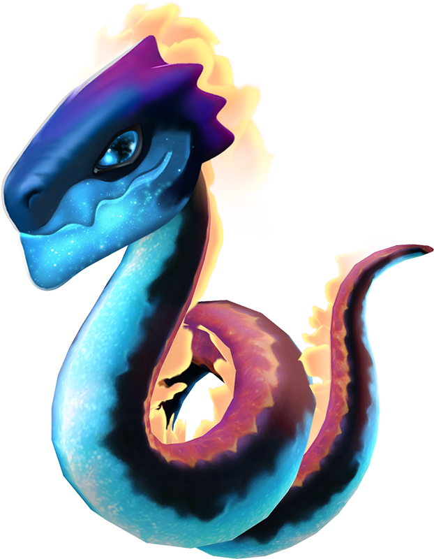 Dark Matter Dragon.png