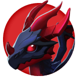 Mephistopheles Icon.png