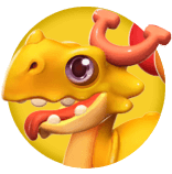 Balloon Dragon Icon.png
