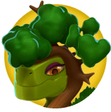 Bonsai Dragon Icon.png