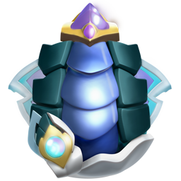 Chrono Poseidon Dragon Egg.png