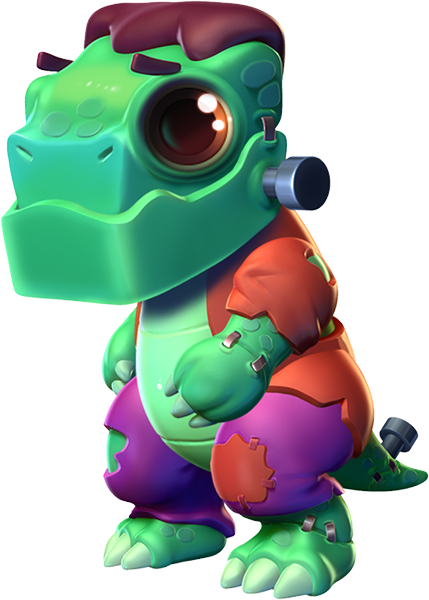 Frankie Dragon Baby.png