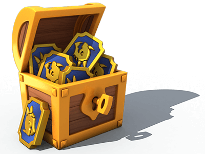 Chest of Card Dragon Pack Tickets.png