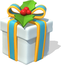 Gift Boxes Icon.png
