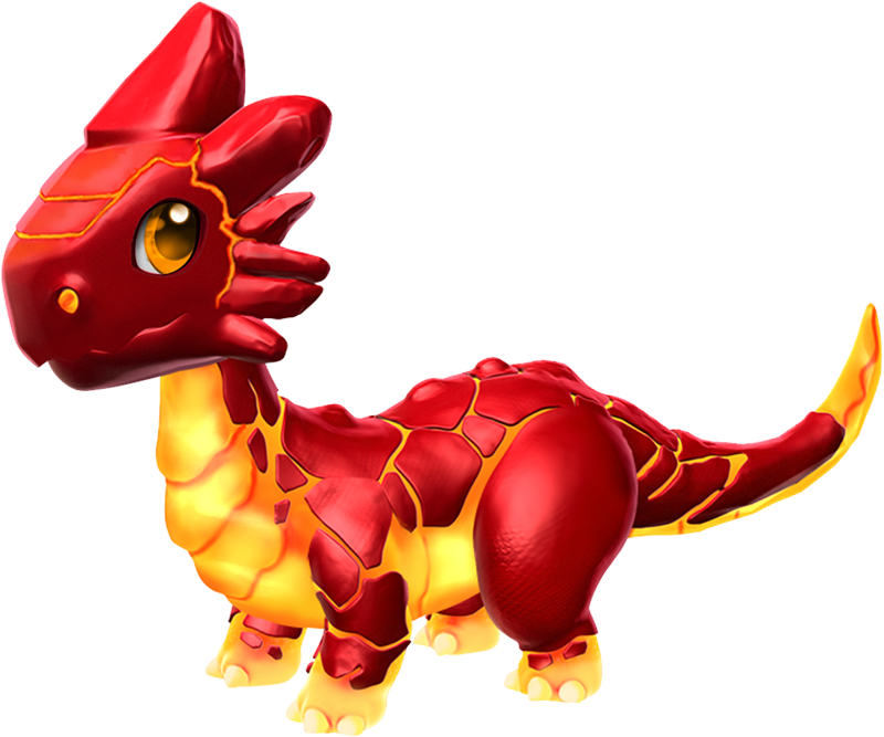 Lava Dragon.png
