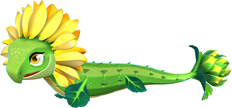 Sunflower Dragon.png